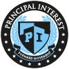 Principal Interest Logo